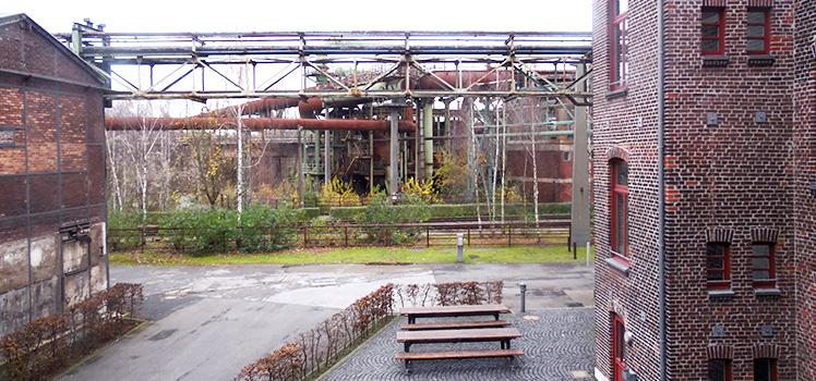 RH_Landschaftspark_Duisburg_Slider_04_748x350